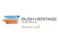 Australian Bush Heritage