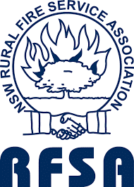 NSW RFSA