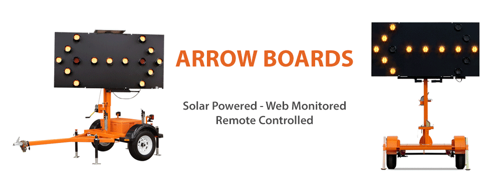 roadhire-arrow-boards