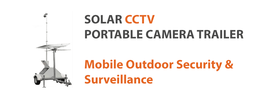 Roadhire-Solar-CCTV-Camera-Trailer