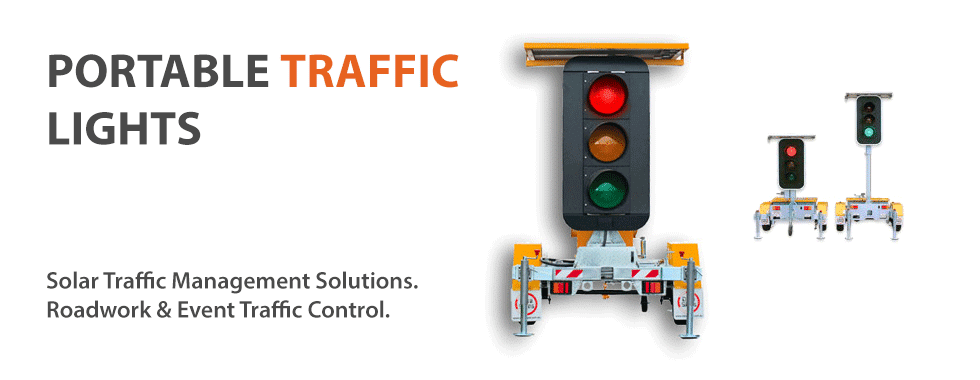 roadhire-portable-traffic-lights