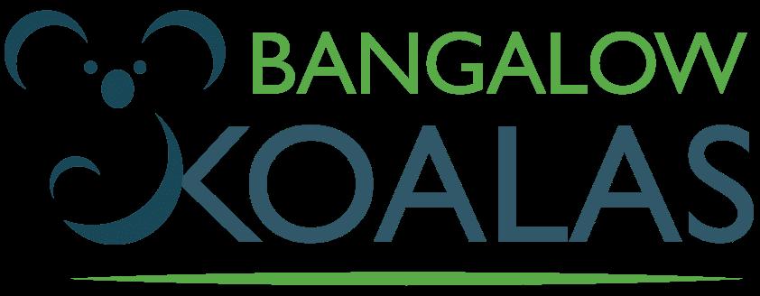 bangalow koalas