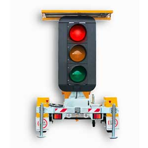 portable_traffic_lights_infobox