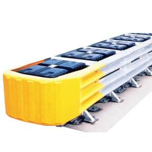 quadguard_road_safety_barriers_infobox