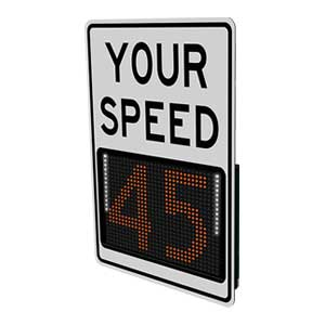 speed_check_signs_infobox