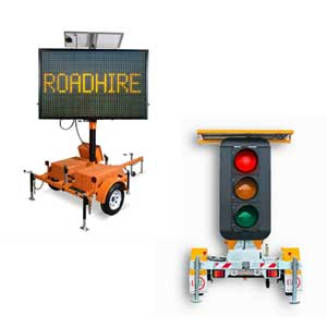 vms-boards-+-traffic-lights_infobox